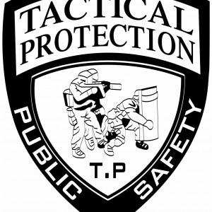 Enamorado Enterprises, LLC DBA Tactical Protection