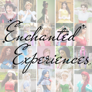 Enchanted Experiences - Princess Party / Children's Party Entertainment in Pittsburgh, Pennsylvania