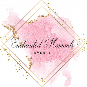 Enchanted Moments Events, LLC. - Princess Party / Children's Party Entertainment in Stamford, Connecticut