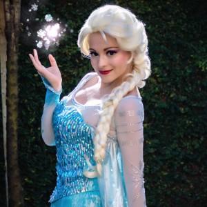 Enchanting Encounters | Princess Parties - Princess Party / Storyteller in Dallas, Texas
