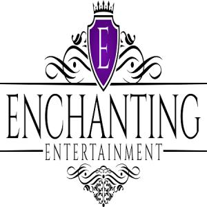 Enchanting Entertainment - Wedding DJ in Wilkes Barre, Pennsylvania