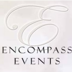 Encompass Events - Event Planner in Orlando, Florida