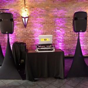 Encore Mobile DJ - Wedding DJ in Macon, Georgia
