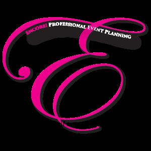 Encore! Professional Event Planning - Event Planner in Virginia Beach, Virginia