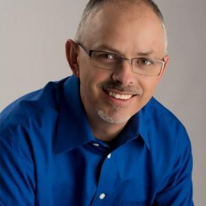 Encouraging Leadership Teams - Leadership/Success Speaker / Christian Speaker in St Joseph, Missouri