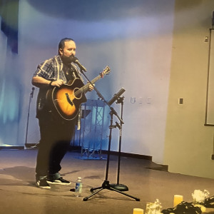 EndeavorMusic - Christian Band in Huntsville, Alabama