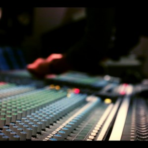Endever Music Productions - Sound Technician in Lompoc, California
