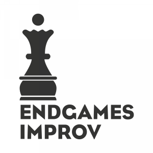 Endgames Improv