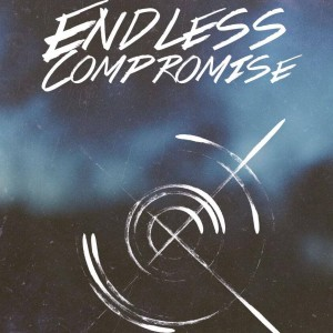 Endless Compromise - Alternative Band in Pekin, Illinois