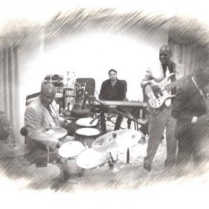 Energico Jazz - Jazz Band in Washington, District Of Columbia