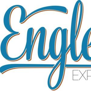 EnglePress