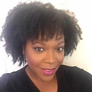 Enhance Beauty By Tee - Makeup Artist in Stafford, Virginia