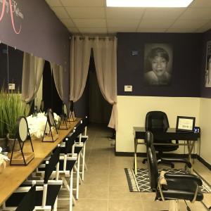 Enhancements by Katrina  - Makeup Artist / Party Rentals in Columbus, Georgia