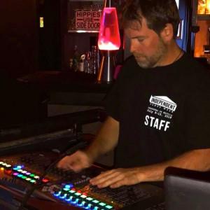 Enso Audio - Sound Technician in Louisville, Colorado