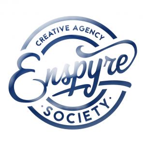 Enspyre Society