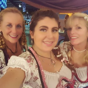 Entertainment By Hearts, LLC - Face Painter in Pompano Beach, Florida