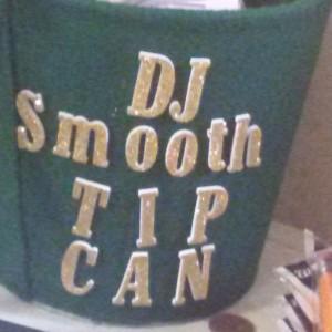 Entertainment Production - Mobile DJ / DJ in Cincinnati, Ohio