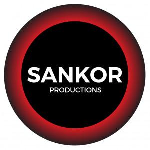Sankor Productions - Circus Entertainment in Las Vegas, Nevada
