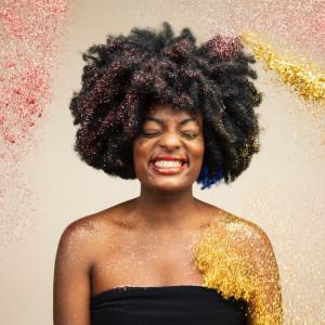 Leah Hinton - Jazz Singer / Christmas Carolers in New York City, New York