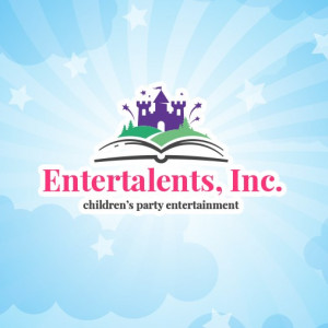 Entertalents - Children's Party Entertainment in Montclair, New Jersey
