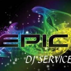 Epic DJ Service - Wedding DJ in Duluth, Minnesota