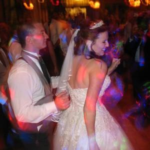 Epic Entertainment, LLC - Wedding DJ in St Augustine, Florida