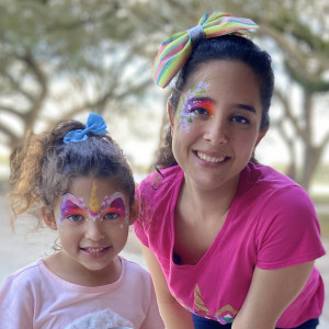 Epic Party Entertainment - Face Painter in Hollywood, Florida
