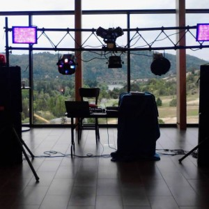 Epik Mobile DJ - Mobile DJ / Wedding DJ in Roseburg, Oregon