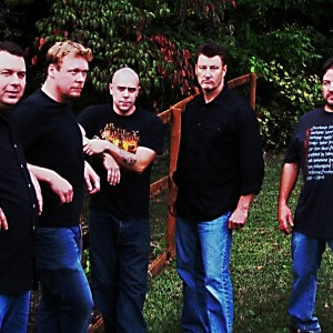 The High Life - Cover Band in Boyertown, Pennsylvania