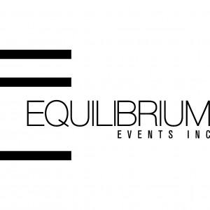 Equilibrium Events - Event Planner in Fort Lauderdale, Florida