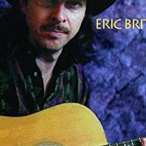 Eric Brittain Musician: Solo, Duo, Trio - Guitarist in Atascadero, California