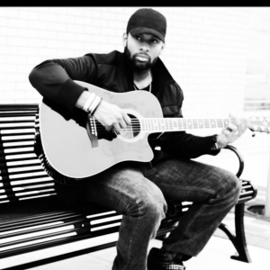 Eric Little - Multi-Instrumentalist / One Man Band in Killeen, Texas