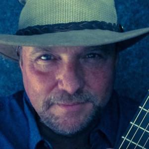 Eric Stone - One Man Band in Destin, Florida