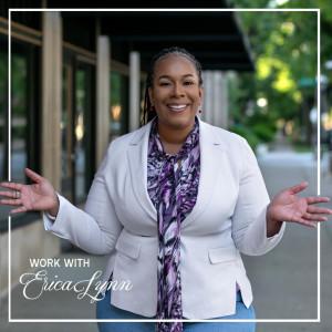 Erica Lynn Speaks - Motivational Speaker in Clinton Township, Michigan