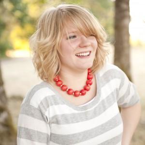 Erica McCann - Singing Pianist in San Antonio, Texas