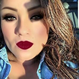 EricaLe Makeup Artist - Makeup Artist / Hair Stylist in Pasadena, California
