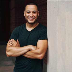 Erick Sánchez - Pop Singer in Stamford, Connecticut