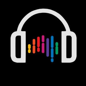 Erie DJ Company - Wedding DJ / DJ in Erie, Pennsylvania