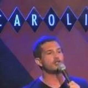 Erik Bransteen - Comedian / Comedy Show in Edgewater, New Jersey