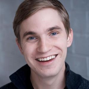 Erik Flaten - Pianist - Classical Pianist in Philadelphia, Pennsylvania