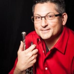 Erik Hulse Music - Trumpet Player in Lenexa, Kansas