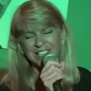 Karla Specht - Jazz Band in Sarasota, Florida