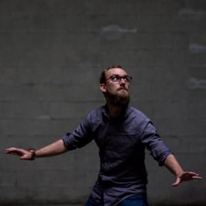 Erik Tait | Comedy | Magic - Strolling/Close-up Magician / Magician in Columbus, Ohio