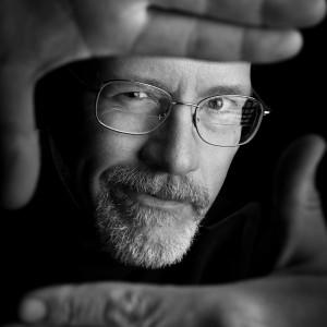 Erik Weaver Photography - Photographer in Springfield, Missouri