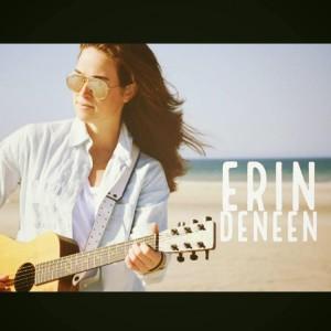 Erin Deneen