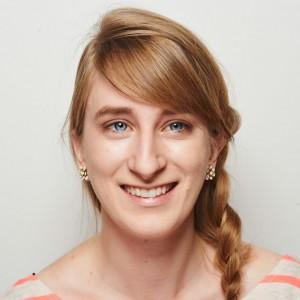 Erin Grace Event Design - Event Planner in Arlington, Texas