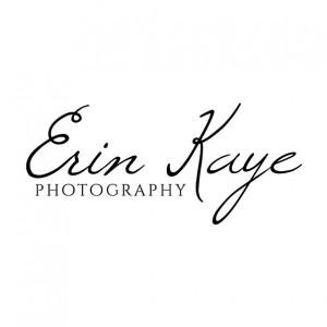 Erin Kaye Photography - Photographer in Glenpool, Oklahoma