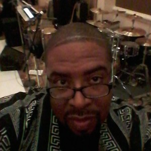 Ernest Plays for You - Keyboard Player / Organist in King Of Prussia, Pennsylvania
