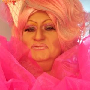 Eroticasy - Drag Queen in Temple Hills, Maryland