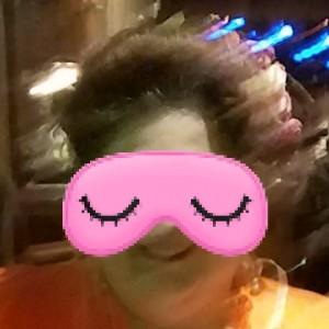 Esmeralda the Mystique - Psychic Entertainment in Midlothian, Illinois